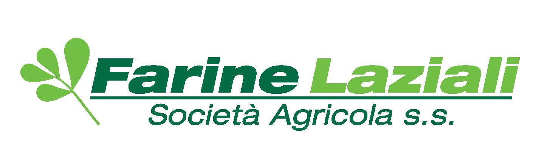 Farine Laziali Soc. Agricola s.s.