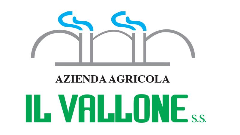 Il Vallone s.s.